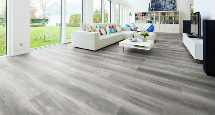 LT09 Parchet Laminat Oak Dancefloor