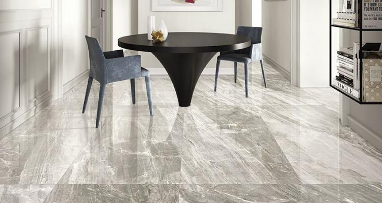 Purity of Marble Brecce